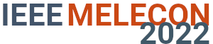IEEE MELECON 2022